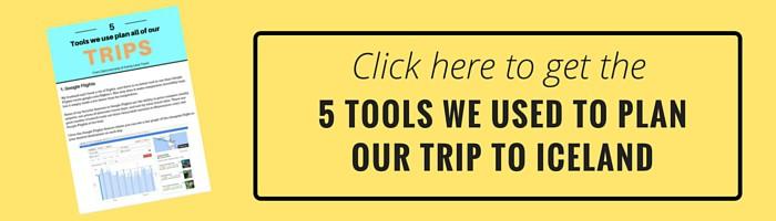 5 tools ICELAND (1)