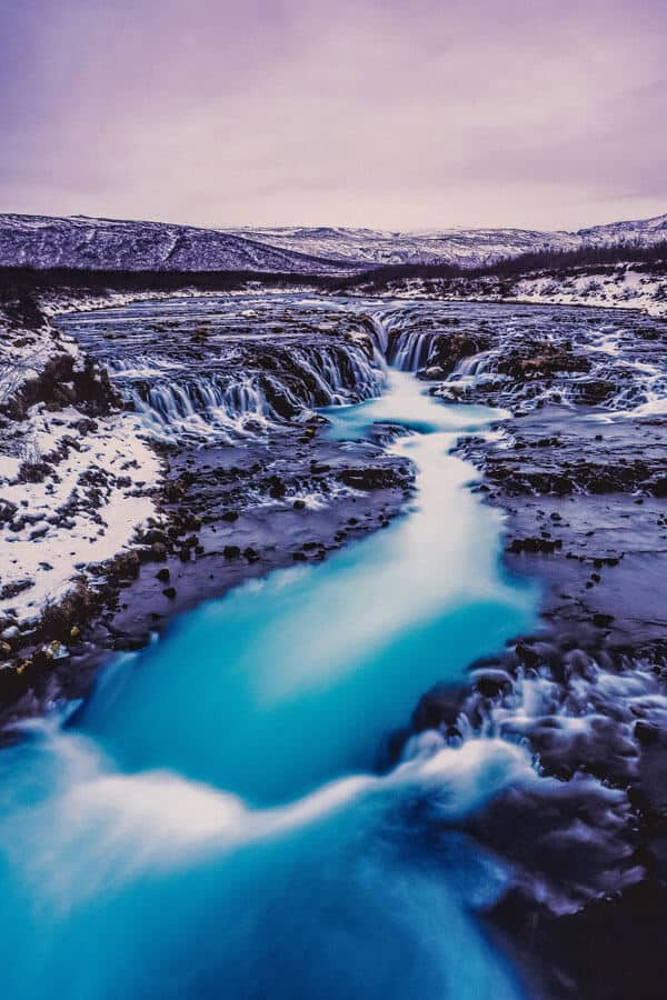 The most beautiful pictures of Iceland!