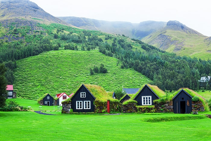 25 of the Most Beautiful Villages in the World - Avenly ...