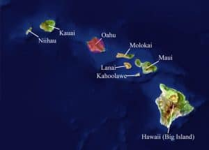 Overview_Mapoahu1