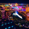Top things to see in Las Vegas, Nevada