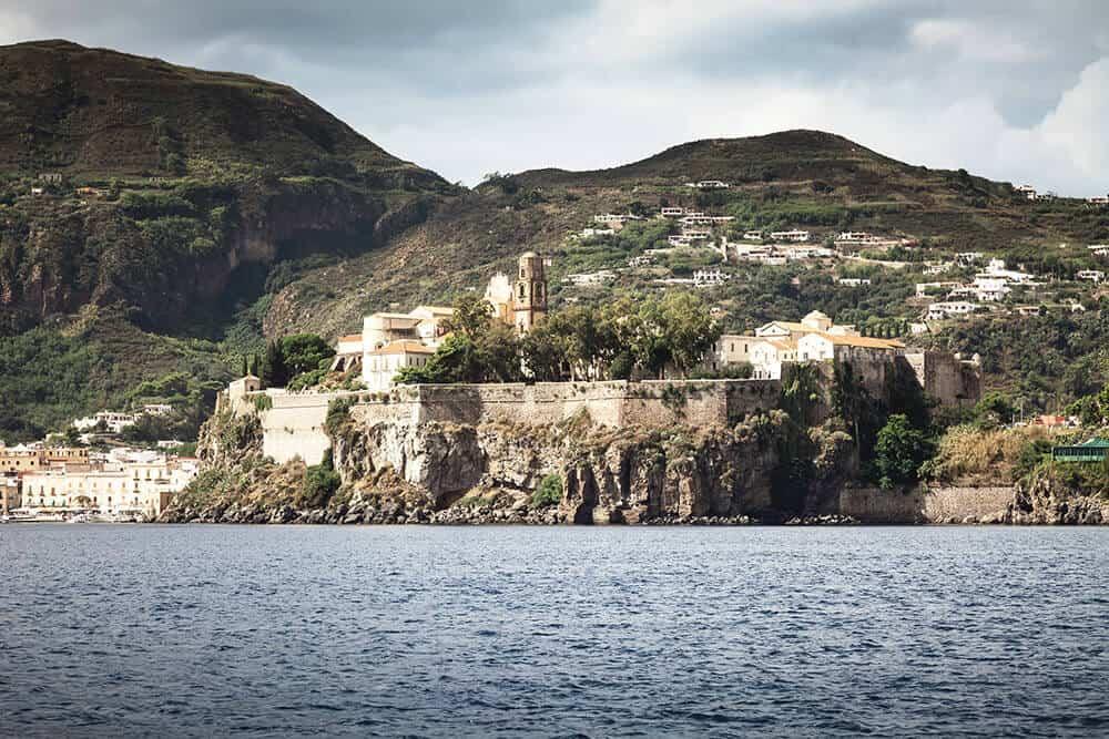 The best honeymoon destinations in Italy!