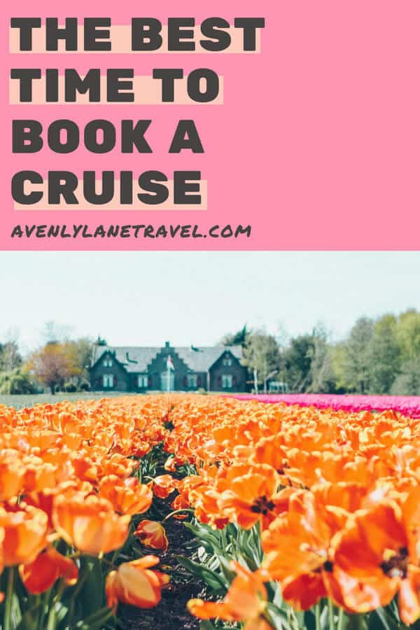 Best cruise tips! Most people don't even realize how amazing cruises can be! Typically, if you want to see multiple destinations on one trip you have to factor in a ton of travel time and expense. When you book a cruise with @avoyatravel you can get everything wrapped all up into one (lodging, food, travel between destinations, excursions at each destination, entertainment along the way, as well as an individual vacation planner). It is a win, win!