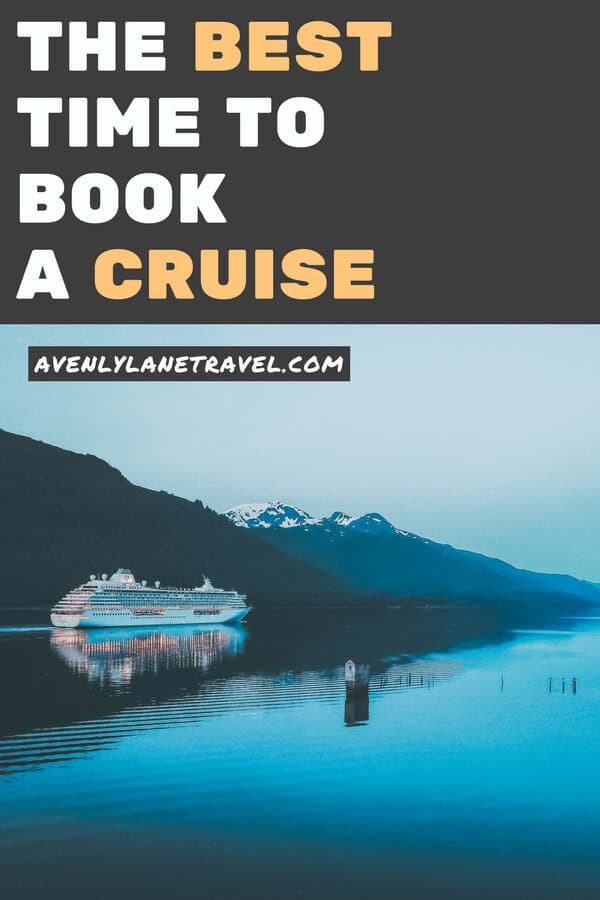 Best cruise tips! Most people don't even realize how amazing cruises can be! Typically, if you want to see multiple destinations on one trip you have to factor in a ton of travel time and expense. When you book a cruise with @avoyatravel you can get everything wrapped all up into one (lodging, food, travel between destinations, excursions at each destination, entertainment along the way, as well as an individual vacation planner). It is a win, win! Click through to read the full article on www.avenlylanetravel.com #BeyondTheWeb #Ad #cruise #vacationplanner #springtravel #cruisetips #traveltips #avenlylanetravel