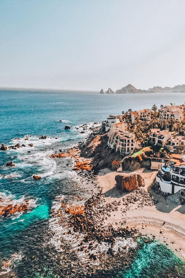 Cabo Or Cancun, Which Is Better?
