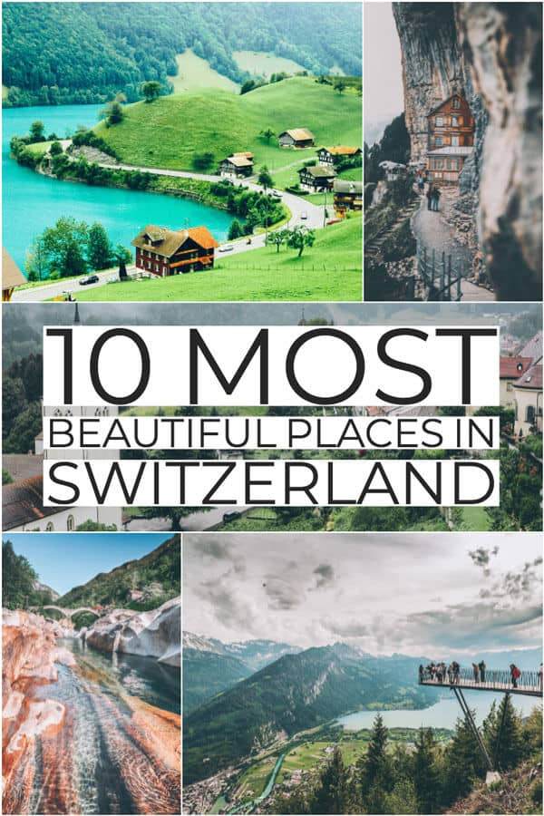 Switzerland travel in the summer! If you are on the hunt for the most beautiful places in Switzerland to add your Switzerland travel itinerary, Lucerne should be at the top of your bucket list! Do you agree? Find out why we think so at www.avenlylanetravel.com #switzerland #summertravel #lucerne #switzerlanditinerary #europebucketlist #avenlylane #avenlylanetravel