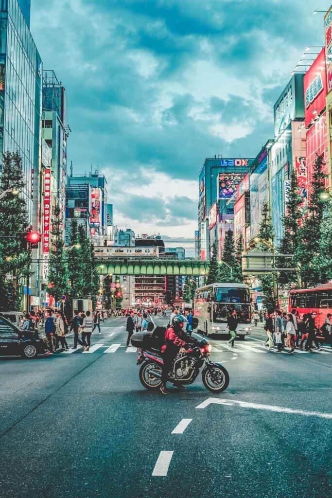 Best Things to See in Akihabara, Tokyo. Your Akihabara Guide - Akihabara Electric Town. Shopping Akihabara.