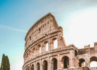 The 9 Worst Things about Our Trip to Rome, Italy