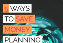 Tokyo Travel Tips: 5 Ways to Save Money Planning a Trip to Japan #traveltips #Japan #tokyo #tokyotravel #japantravel #AVENLYLANE #AVENLYLANETRAVEL