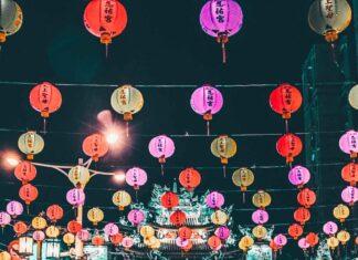 7 Best Taipei Night Markets