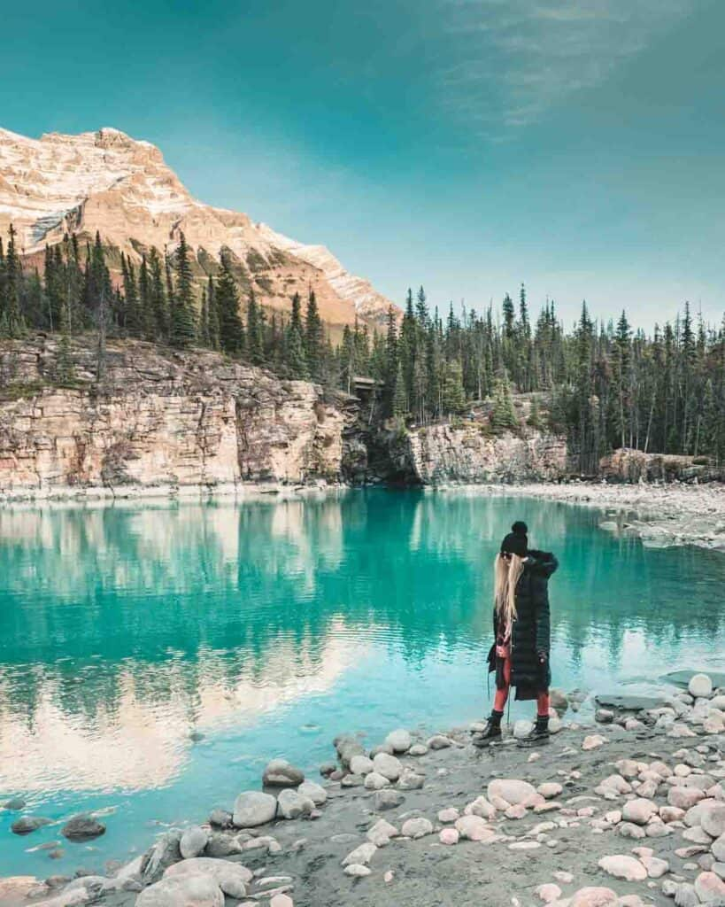 Top 10 Things to do in JASPER NATIONAL PARK!