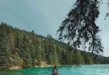 Top 10 Things to do in Jasper National Park