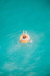 10 Best Things to do in Waikiki Hawaii