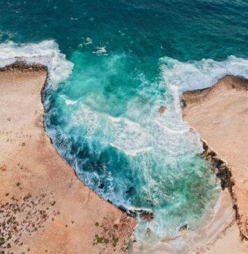 Aruba National Parks